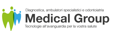 Diagnostica e Studi Medici a Venturina Livorno - Medical Group