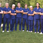 Odontoiatria Dentista Odontoiatri Dentisti Venturina - Medical Group
