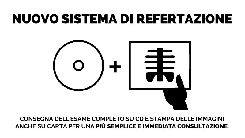 medical-group-nuova-refertazione